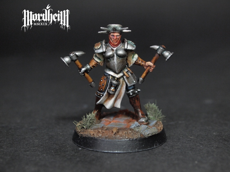 Sisters of Sigmar Bertha.jpg